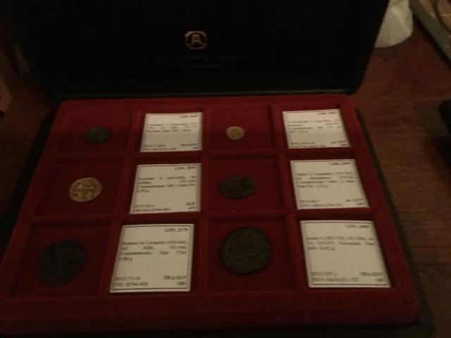 Ma petite collection de byzantines 680b0210