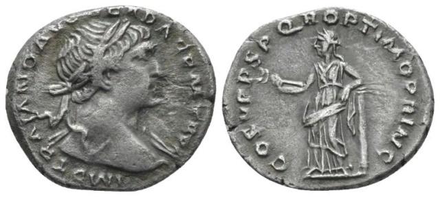 Ma petite collection de monnaies empire romain  - Page 3 8036b010
