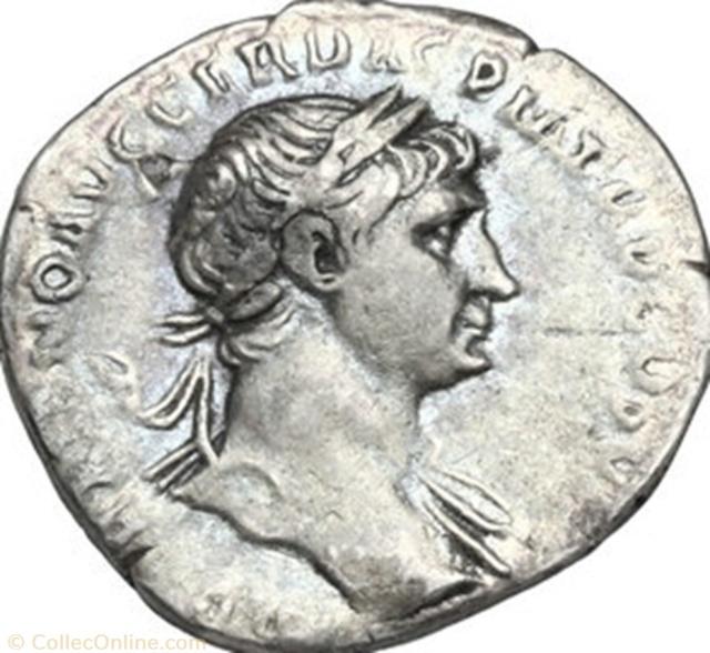 Ma petite collection de monnaies empire romain  - Page 3 8ce0be10