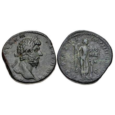 Ma petite collection de monnaies empire romain  - Page 3 8dcbdb10