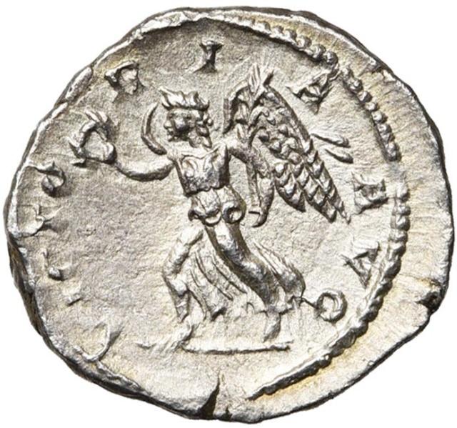 Ma petite collection de monnaies empire romain  94ad4710