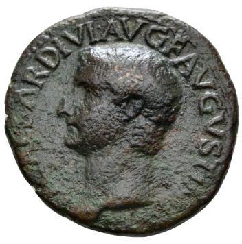 Ma petite collection de monnaies empire romain  - Page 3 Aeae2510