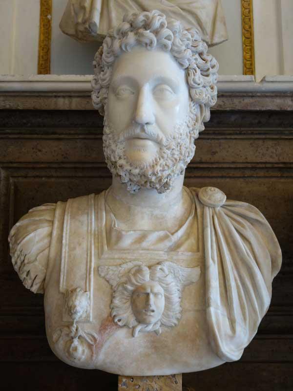 Partage utile sur les chefs d'œuvres et vestige à Rome B38b9c10