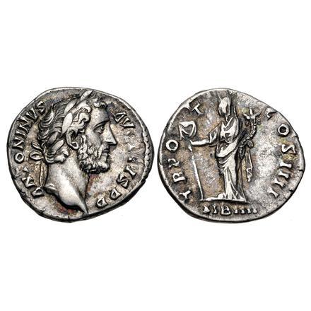 Ma petite collection de monnaies empire romain  - Page 3 C7b97110