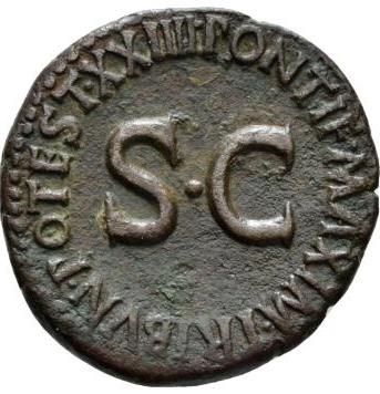 Ma petite collection de monnaies empire romain  - Page 3 D107c810