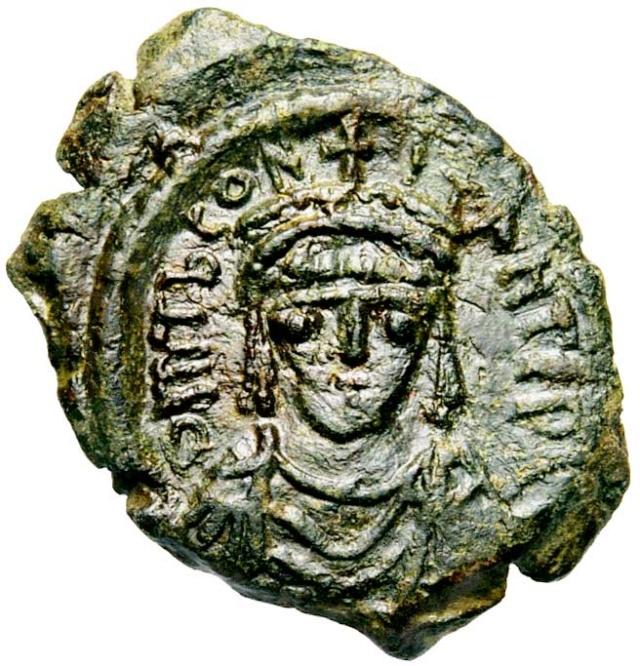 Ma petite collection de byzantines F1d44e10