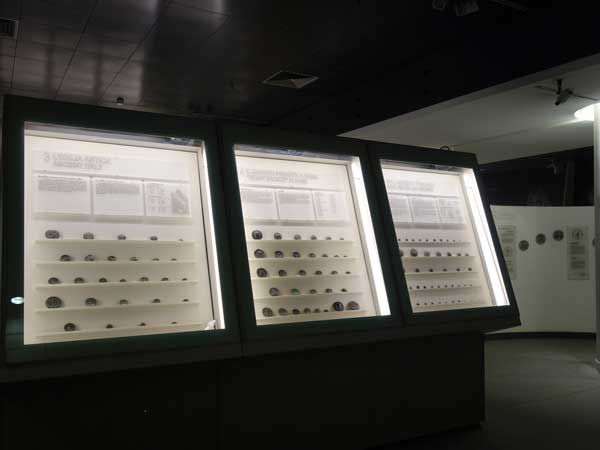 Je partage avec vous ma visite numismatique à Rome F2e61e10