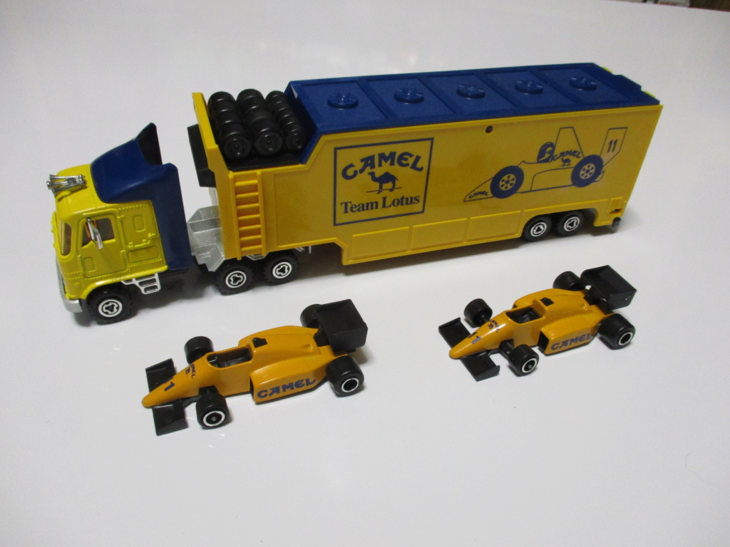 N°3065 GMC Astro95 Formula-1 Trans Img_3810