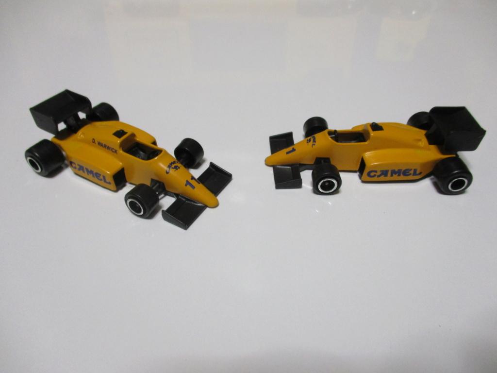 N°3065 GMC Astro95 Formula-1 Trans Img_3812