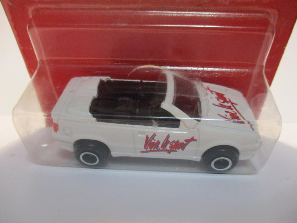 N°225 Renault 19 cabriolet Img_4811