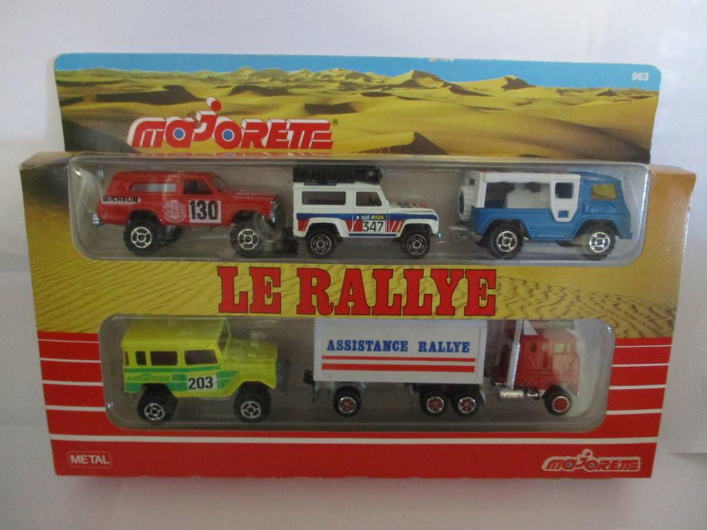 "N°963 Coffet "" le rallye"" Img_8110"