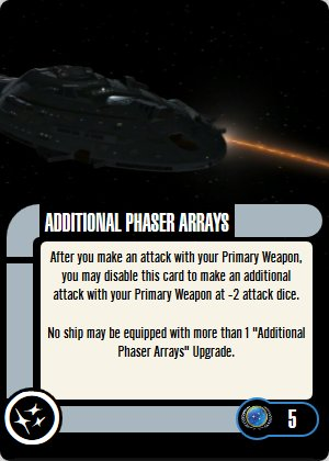 Warship Voyager - Living Witness Add-ph10