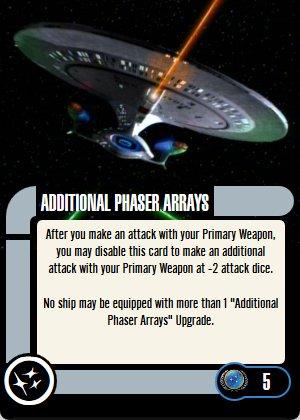 USS Enterprise-D - All good things Add-ph11