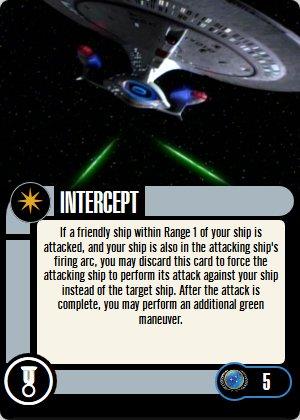 USS Enterprise-D - All good things Interc10