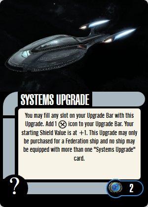 Odyssey class - Ideen Odysse10