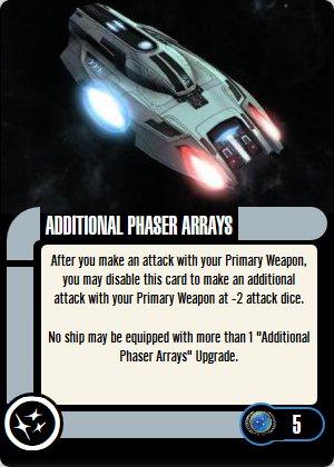 Odyssey class - Ideen Odysse12