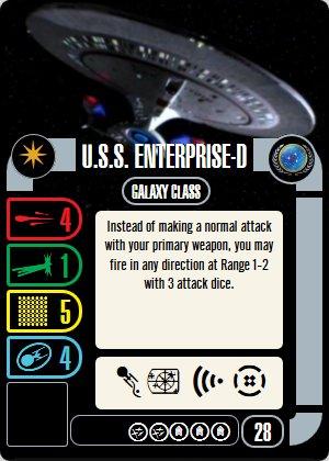 USS Enterprise-D - All good things Ussent10