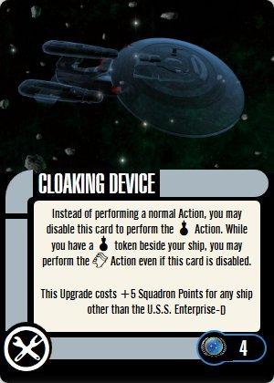 USS Enterprise-D - All good things X_cloa10
