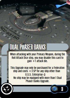 USS Enterprise-D - All good things X_dual10