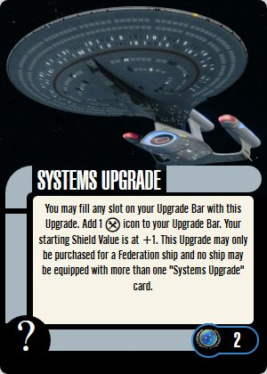 USS Enterprise-D - All good things X_upgr10