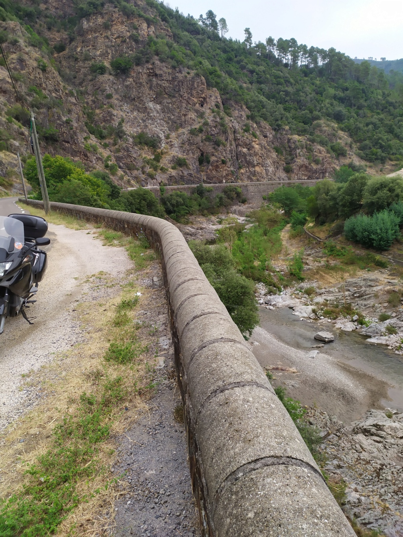 Balade jusqu'au Mont Aigoual Mont_a10