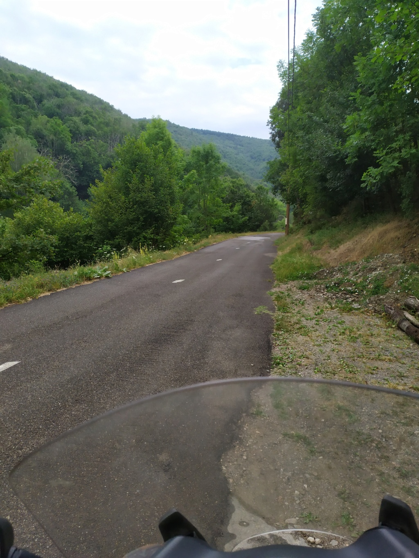 Balade jusqu'au Mont Aigoual Mont_a13