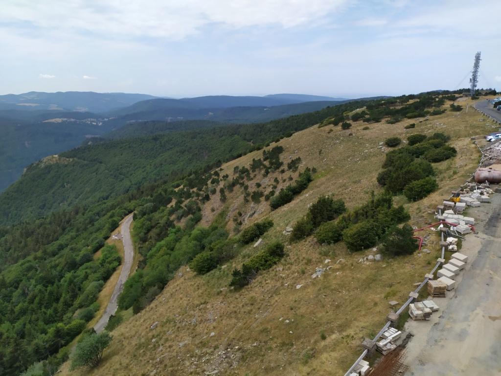 Balade jusqu'au Mont Aigoual Mont_a17
