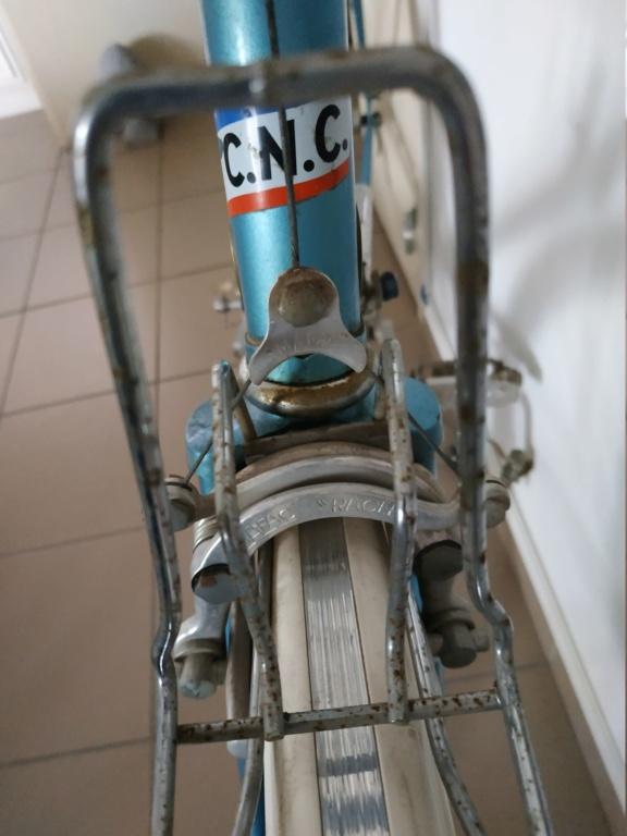 CNC spécial à restaurer Img_2045