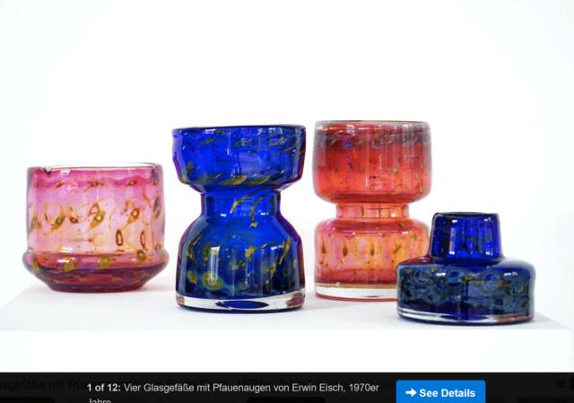 Vase à décor de murrine ? Screen18