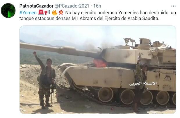 T-72B1 - Página 2 _2021055