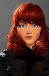[Scénarios] Gotham City Rebirth RPG 4nh110