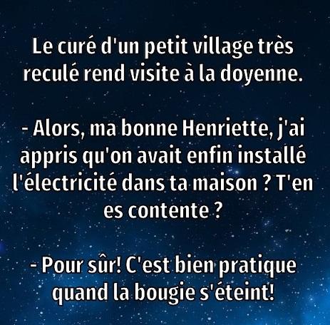 Bon biinn Preums . 20200410