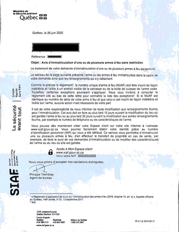RÉVÉLATION! LE SIAF ÉVOLUE DANS UNE AUTRE DIMENSION TEMPORELLE!!! - Page 2 Scanne11