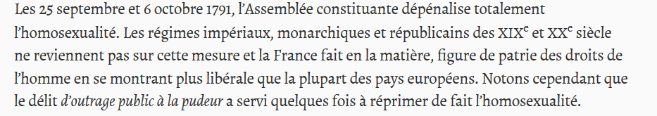 Fiction Révolution Francaise - Page 2 Captur11