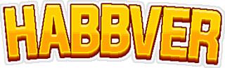 HABBVER Youtubers/ EVENTOS/PROMOÇÕES/VIA-VPS/GENTE-INCRIVEL ENTRE NESSA DIVERSÃO Logo10