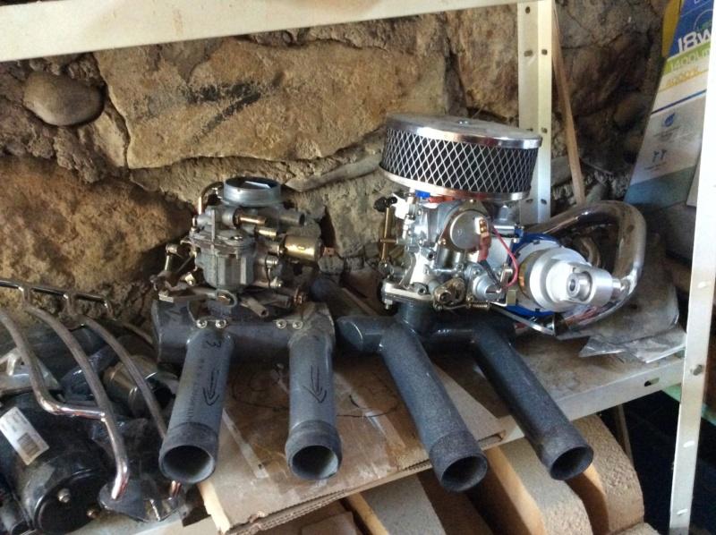le flat-four en mono-carburateur !!! 9c4d0510