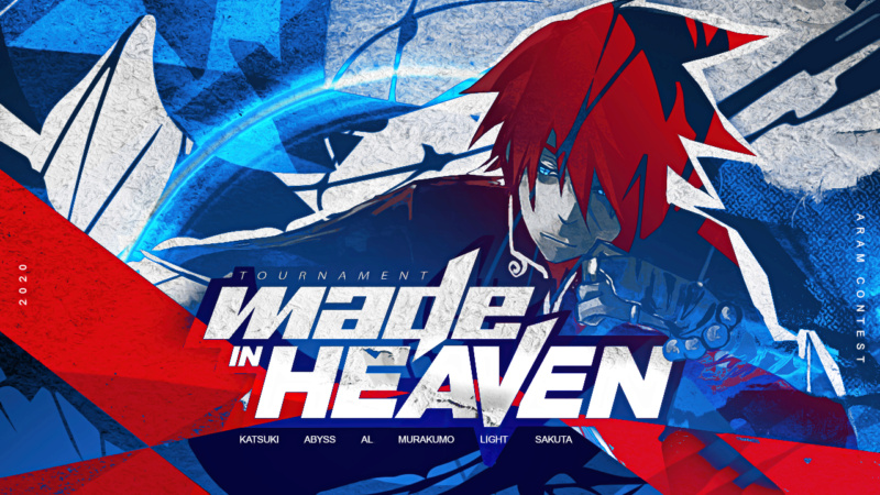 [ARAM MEP] Made in Heaven Minia_10