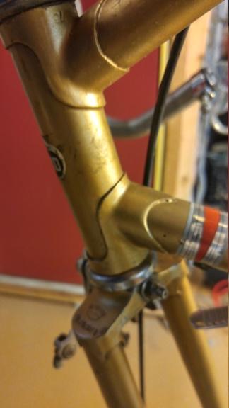 Vélo mercier à identifier 20200511
