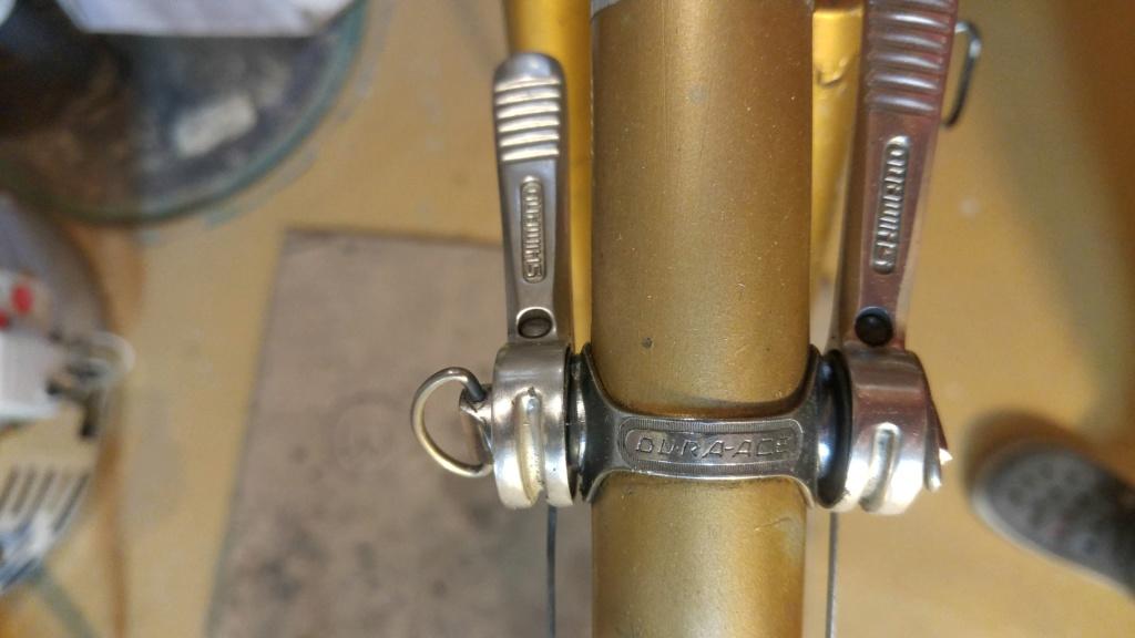 Vélo mercier à identifier 20200513