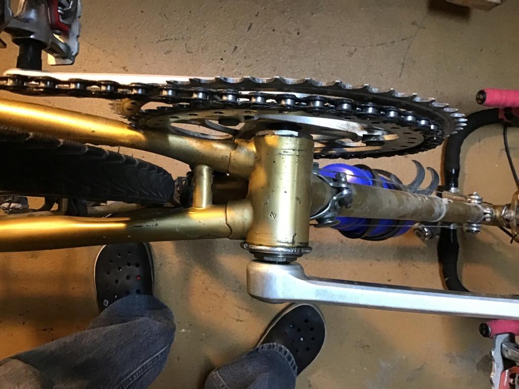 Vélo mercier à identifier Img_2810