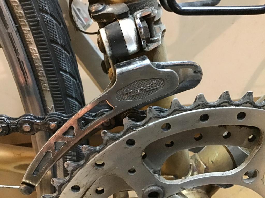 Vélo mercier à identifier Img_2812
