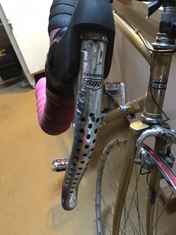 Vélo mercier à identifier Img_2814