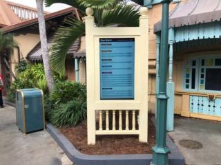 Panneau d'information Central Plaza (Disneyland Park) - Page 3 Advent11