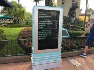 Panneau d'information Central Plaza (Disneyland Park) - Page 3 Dhs-wa11