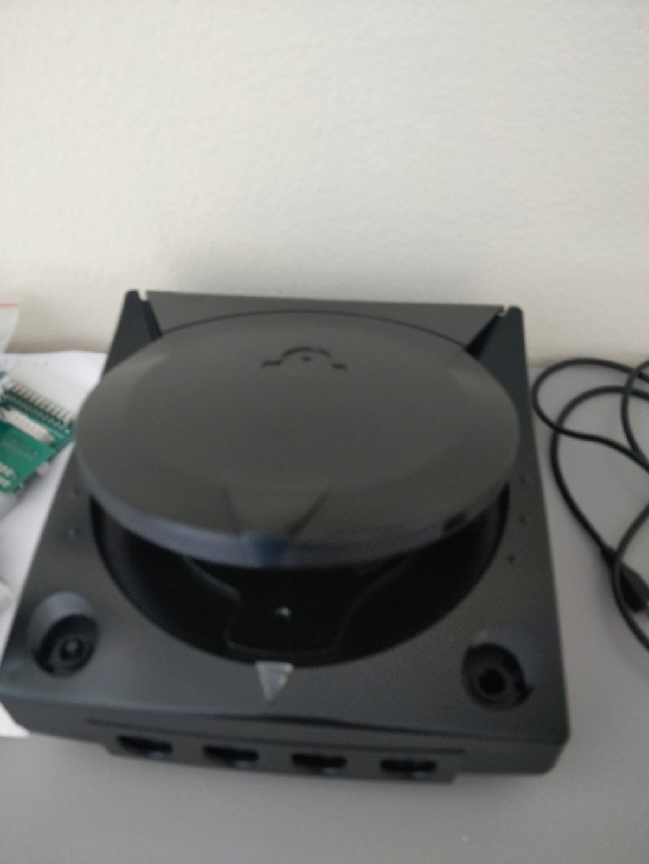 [Trouvé] console Dreamcast pal - Page 2 Img_2010
