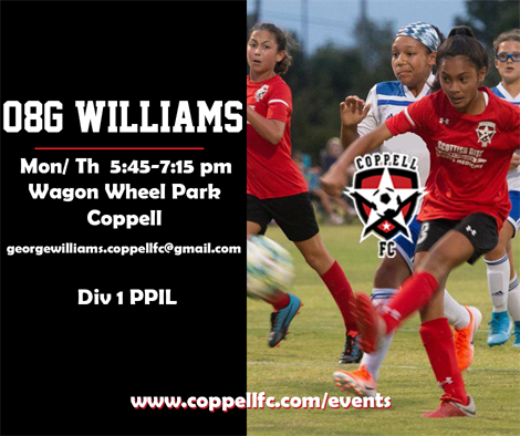 Coppell FC 08G Open Practices 2020_014