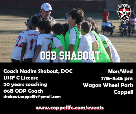 Coppell FC 08B Shabout Open Practices 2020_018