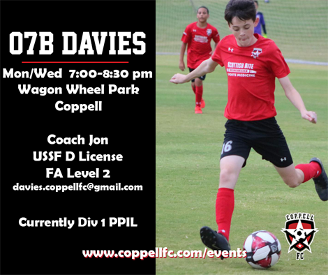 Coppell FC 07B Davies Open Practices 2020_020
