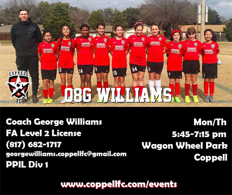Coppell FC 08G Open Practices 2020_021