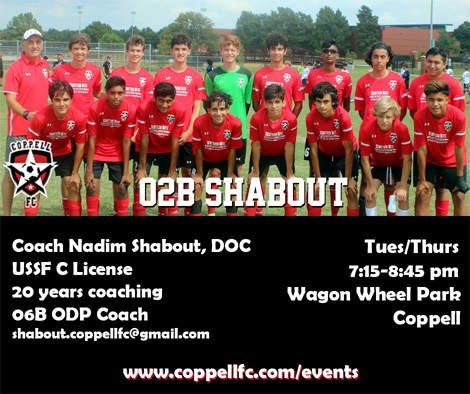 Coppell FC 02B Open Practices 2020_023